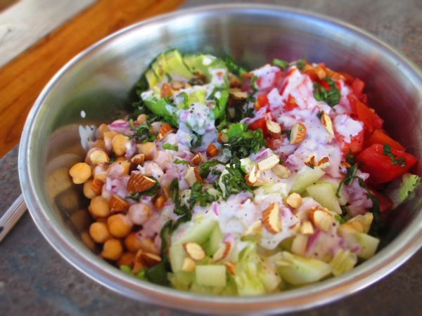 healthy-cobb-salad
